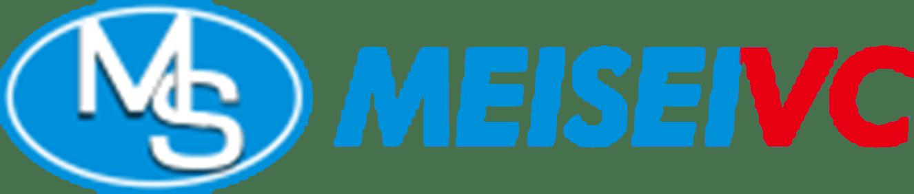 MEISEI集团